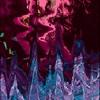 Cover of the album VI - EP