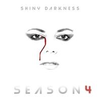 Couverture du titre Season 4