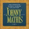 Couverture de l'album The Complete Global Albums Collection