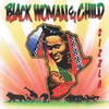 Cover of the album Black Woman & Child
