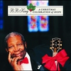 Couverture de l'album A Christmas Celebration of Hope