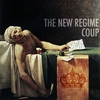 Couverture de l'album Coup