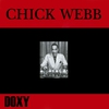 Cover of the album Chick Webb (Doxy Collection)