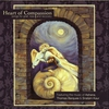 Cover of the album Heart of Compassion