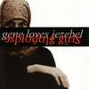 Cover of the album Exploding Girls