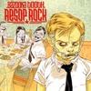 Couverture de l'album Bazooka Tooth