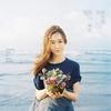 Couverture de l'album 范范的感恩節