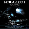 Cover of the track Waiting (Instrumental Mix)