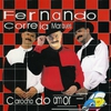 Cover of the album Carocha do Amor