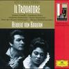 Couverture de l'album Verdi: Il Trovatore