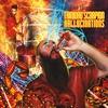 Cover of the album Trinidad Scorpion Hallucinations