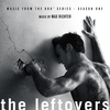 Cover of the album The Leftovers (Music from the HBO Series) [Season 1]