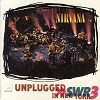 Cover of the track Come As You Are (unplugged) (live 1993 at MTV New York)