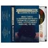 Cover of the album Garrincha Mixtape Vol. 4 - Diversamente felici