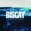 Cover of the album Burnt Mementos - EP