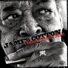Couverture de l'album Cotton Mouth Man