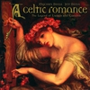 Cover of the album A Celtic Romance