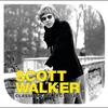 Cover of the album Classics & Collectibles: Scott Walker