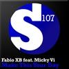 Couverture de l'album Fabio Xb Feat Micky Vi - Make This Your Day (Incl Gareth Emery & Jonas Steur Remix)
