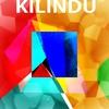 Couverture de l'album Kilindu