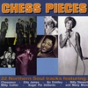 Cover of the album Chess Pieces