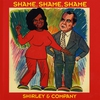 Couverture du titre Shame, Shame, Shame (Vocal Version)