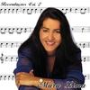 Cover of the album Recordações, Vol. 2