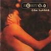 Cover of the album Con Furore
