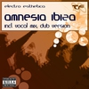 Cover of the album Amnesia Ibiza
