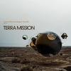 Cover of the album Terra Mission (Bonus Edition)