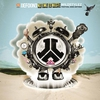 Cover of the album No Time To Waste (Defqon.1 2010 Anthem) - EP