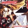 Cover of the album Humarrogance