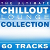 Cover of the album The Ultimate Chillout Lounge Collection