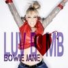 Couverture de l'album Luv Bomb (7th Heaven Club Mix) - Single
