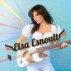 Cover of the album 4