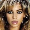 Couverture du titre Irreplaceable