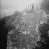 Couverture de l'album 3