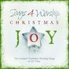 Cover of the album Songs 4 Worship: Christmas Joy