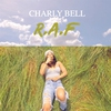 Couverture de l'album R.A.F. - Single