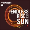 Couverture du titre The Endless Rise of the Sun (feat. Yann Tiersen)