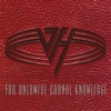 Couverture de l'album For Unlawful Carnal Knowledge