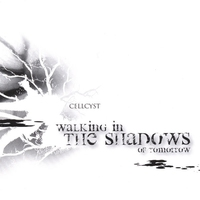 Couverture du titre Walking In the Shadows of Tomorrow