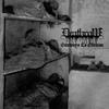 Couverture de l'album Gateways to Oblivion