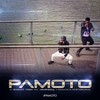 Cover of the album Pamoto (feat. Henrisoul) - Single