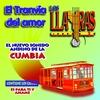 Cover of the album El Tranvía del Amor