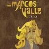 Cover of the album Estatica