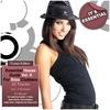 Couverture de l'album Essential House Guide Vol. 6 - For Ibiza Clubbers (Incl. 2 Nonstop DJ-Mixes)