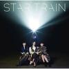 Couverture de l'album Star Train - Single