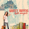 Cover of the album Gravity Happens (Deluxe Edition)