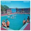 Cover of the album Hideaway